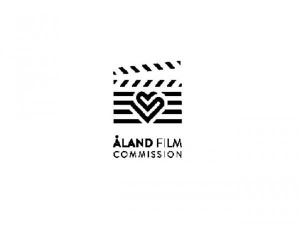 Åland Film Commission.jpeg
